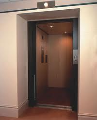 Лифтовая атака на покупателя: особенности и преимущества